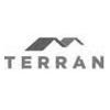 138x51-images-terran