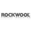 170x44-images-Rockwool