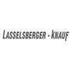196x46-images-lassenberger-knauf