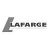 Lafarge-Romania-Logo