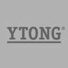 Ytong_Logo
